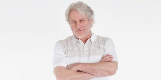 Dean Friedman - In Concert - East Hagbourne