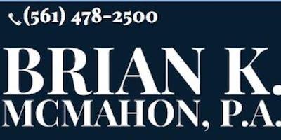 Brian K. McMahon, P.A.