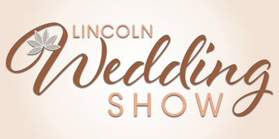 Lincoln Wedding Show