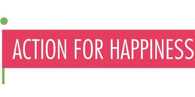 Action for Happiness Get-Together