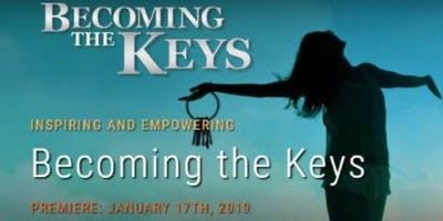 VIP Premiere & The Keys Academy LIVE!