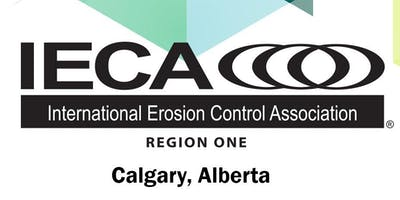 IECA 2019 Calgary Regional Workshop - Exhibitors and Sponsors