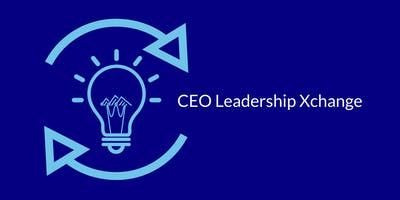 CEO Leadership Exchange: Better Relationships, Better Business