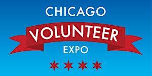 2019 Chicago Volunteer Expo
