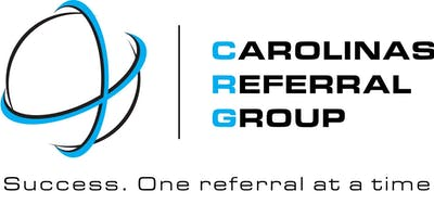 Carolina's Referral Group - South Park Weekly Meeting