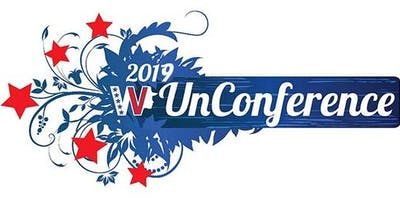2019 Women Veterans Alliance Unconference