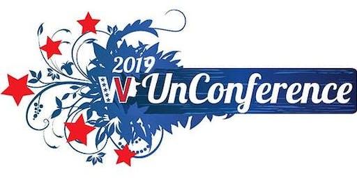 2019 Women Veterans Alliance Unconference