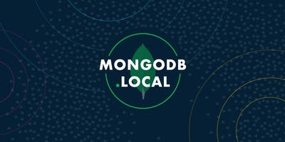MongoDB.local Dallas 2019