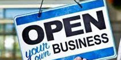 How to create your own business without Massive Capital!