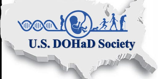 US DOHaD Society Annual Membership