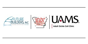 2019 Annual Sickle Cell Symposium