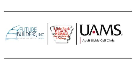 2019 Annual Sickle Cell Symposium tickets