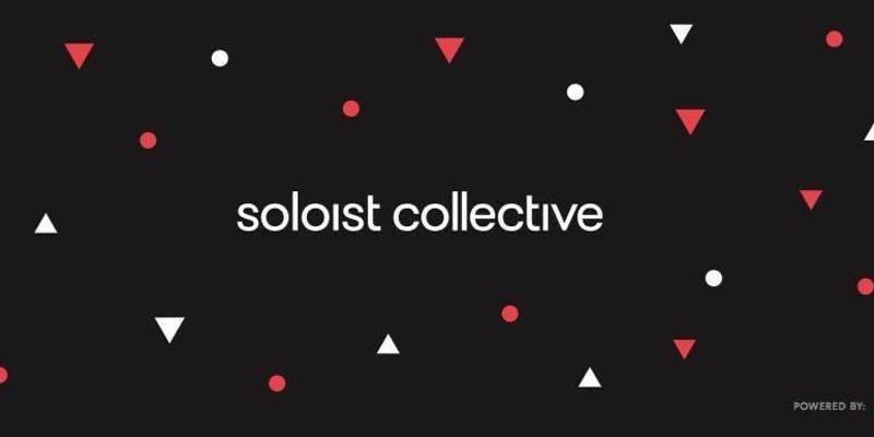 Astoria Soloist Collective Monthly Networking Meeting 12 Dec 2018