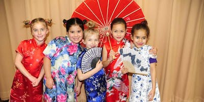 GVA Northglenn: Learn How your Child Can Receive Free Language Immersion Instruction