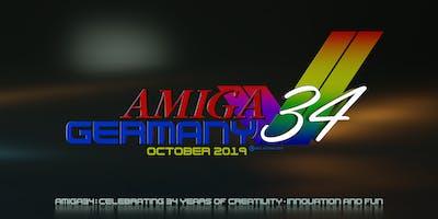 Amiga34 Germany