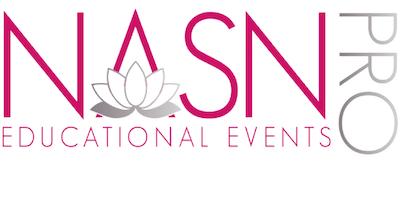 15th Anniversary: Texas Conference for Salon & Spa Professionals