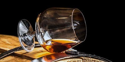 Trifecta Tasting: Brandy, Armagnac, and Cognac - Lincoln Square