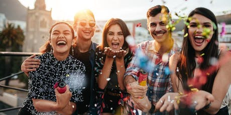 DRG Webinar Oct 2019: Surprise and Delight - Engaging Your Top Donors Through Custom Engagement Plans tickets
