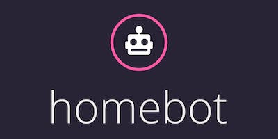 Maximize Your Listings and Referrals with Homebot + REcolorado