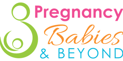 Pregnancy, Babies & Beyond