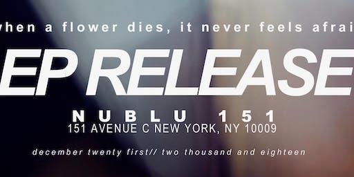 Newark, NJ Stage 48 Events | Eventbrite