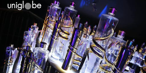 Every Friday | Just Cavalli | Lista UNIGLOBE |✆ 347 0789654