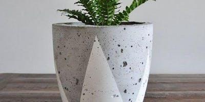 Cement Techniques Course