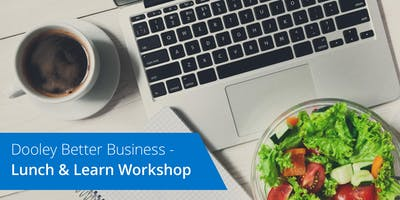 Better Business Lunch & Learn - Casual Employees: Conversion, Statutory Entitlements & Other Challenges