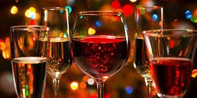 Forever Wild Women: Holiday Wine & Cocktails Seminar at By The Bottle