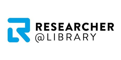 Getting started with library research 2019 tickets