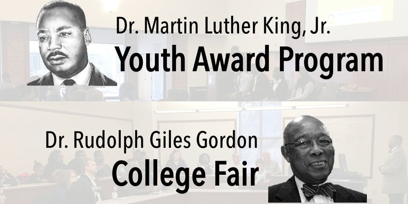 MLKYOuth_Gordon_College_Fair