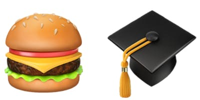 Chow Down and College Up with ACT-SO