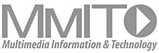 CILIP: Multimedia Information & Technology Group logo