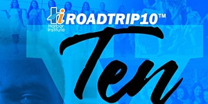 10th Annual ROADTRIP! Culturally-Based Fraternal Org...