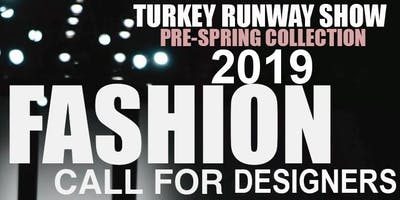 Turkey Runway Shows