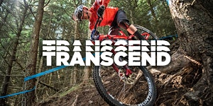 TweedLove Transcend Bike Festival 2019