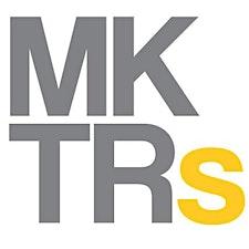 Marketers Club logo