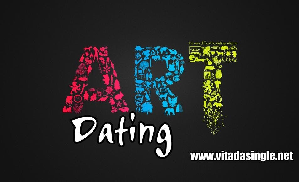 Art Dating per single
