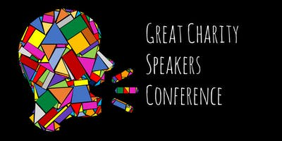 Great Charity Speakers Conference