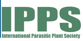 The 15th World Congress on Parasitic Plants (WCPP)