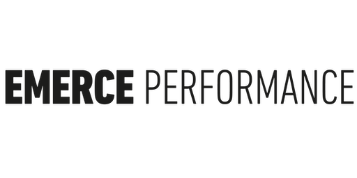 Emerce Performance 2019