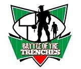Battle of the Trenches and Savvy Affairs logo