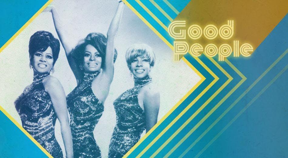 Good People: The Beekays