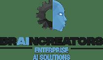 BrainCreators logo