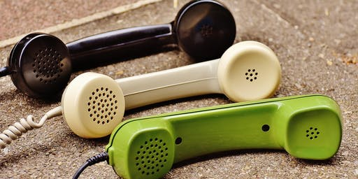 Das Geheimnis erfolgreicher Telefon-Akquise