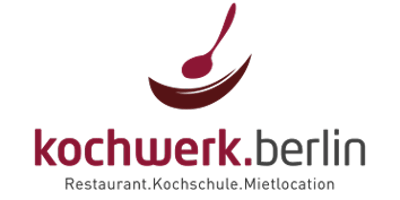 Kochkurs 'Saucenworkshop'