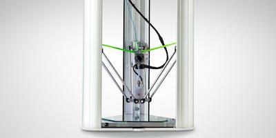 Tutorial Stampa 3D - Bracciano