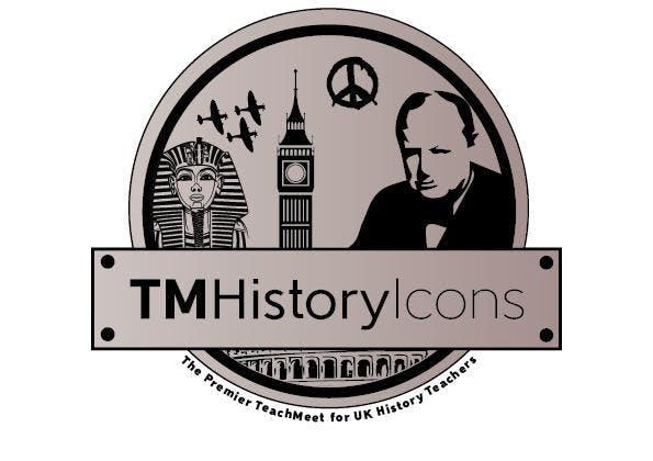 TMHistoryIcons 2019