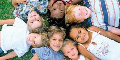 The Ultimate Happiness Course for Kids [age 7-10] Mindfulness & The Silva Method [CID:409 MAIDSTONE]