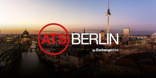 ATS Berlin 2019